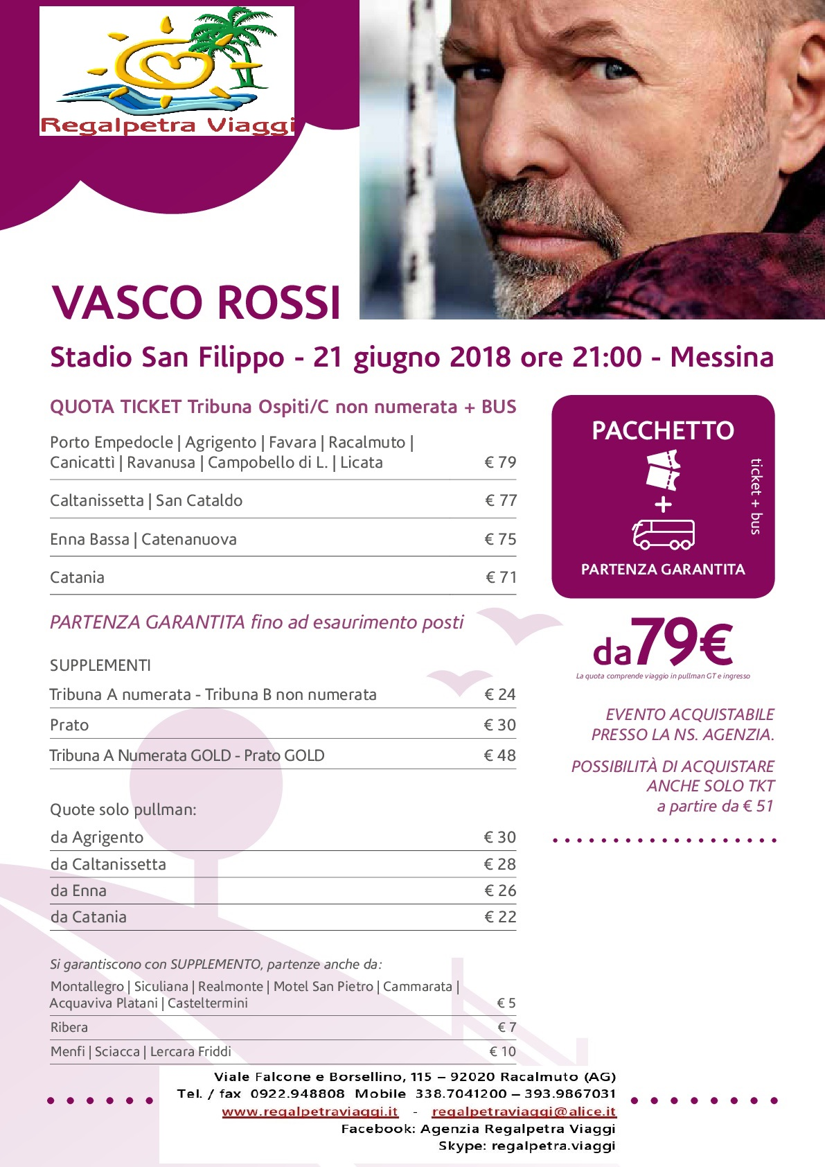 vascorossi-messina-21062018-001